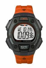 Relojes de pulsera Timex Ironman