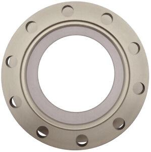 Disc Brake Rotor-Non-Coated Rear ACDelco Advantage 18A80923A