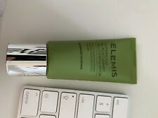 Elemis Blackcurrant Jelly Exfoliator 50ml Brand New and Unopened