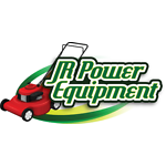 JR Power Equipment