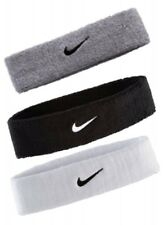 Nike 9381/3 Swoosh Headbands 8275-x