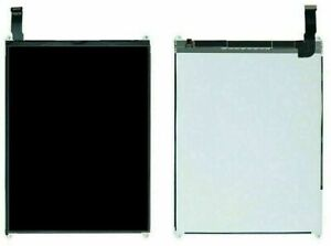 LCD Screen For Apple iPad Mini 2 3 Retina Replacement Touch Digitizer Glass UK