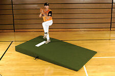 Portable Pro Size Pitching Mound