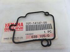 OEM Yamaha ATV Warrior Big Bear Kodiak Wolverine Carburetor O-Ring 1UY-14147-00