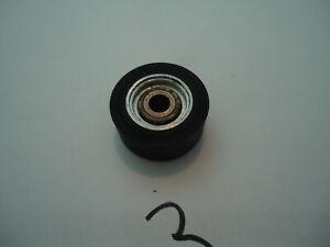 Pioneer RT-909 Reel to Reel Tape Player Pinch Roller