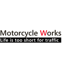 Motorcycle Works