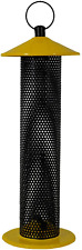 New listing Heath Outdoor Products 21507 Cling and Catch Thistle Feeder