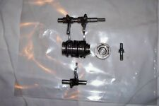 CR250 SHIFT DRUM FORKS SHAFTS 1992-2001 CR250 ENGINE