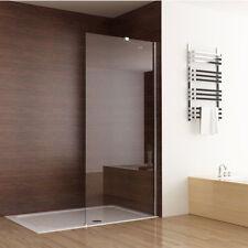 Glass Shower Doors Frameless Corner Shower Enclosure Walk in Shower 39.37*74.8