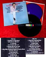 LP Leroy Van Dyke´s Greatest Hits (Decca DL7-5346) US