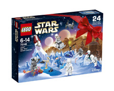 LEGO Star Wars Advent Calendar (#75146)