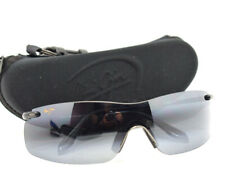 Maui Jim Breakwater MJ-510-02 Sport Polarised Sunglasses