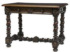 Walnut Antique Tables