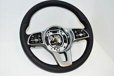 Original Mercedes pre Facelift Steering Wheel Current Models C205 W176 W463 W213