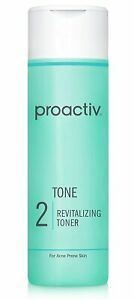 Proactiv tone Revitalizing Toner, 60ml