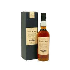Blair Athol 12YO 70cl Single Malt Scotch Whisky