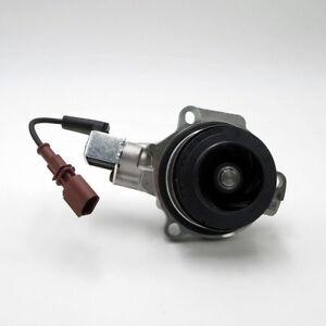 Original Wasserpumpe VW Audi Seat Skoda  04L 121 011 N
