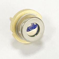 Mitusubishi ML562 G84 9.0mm 638nm 2.5W Orange Red Laser Diode Laser diode