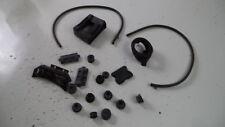 2004 Suzuki VZ1600 Marauder 1600/04 Assorted Parts and Hardware