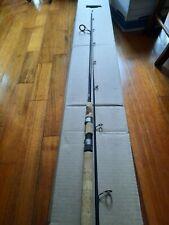 New listing Shimano Compre Graphite Rod