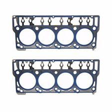 FORD 6.4 POWERSTROKE TURBO DIESEL 08-10 MAHLE BLACK DIAMOND HEAD GASKETS
