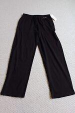 Men Calvin Klein Underware Pants (Size: M/M)