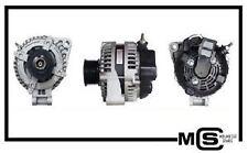 Nuevo OE para Land Rover Range Rover Sport 2.7 TDVM 05- Alternador
