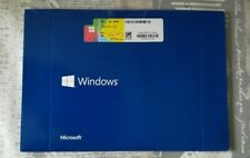 Microsoft® Windows 7 Pro DVD 64 bits SP1 Version occasion France