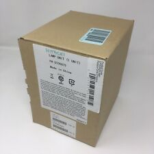 NEW Hitachi Lamp Unit DT00873 Projector Lamp for X809, WX625, LW400, LX400