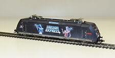 """Märklin 37373 H0 Elektrolok BR 101 001-6 der DB """"Starlight Express"""" NEU-OVP (S)"""