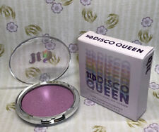 Urban Decay Disco Queen Holographic Highlight Powder ~ 9g/.31 oz ~ NIB