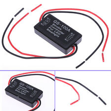Flash Strobe Controller Flasher Module for LED Brake Stop Light Car Light