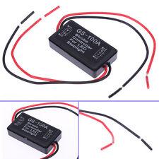 12V-24V Flash Strobe Controller Flasher Module For LED Brake Stop Light Car Lamp