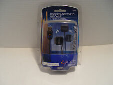 New iSimple uLinx 40-Inch High Speed USB to Docking Connector Ipod Iphone IS9403