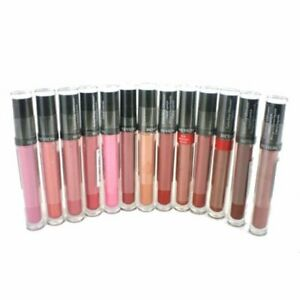 Revlon ColorStay Ultimate Liquid Lipstick [B2GO Free on All Lip Color]