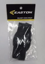 NEW Lot of 2 Easton Helmet Chin Straps Baseball Softball (G1-77)