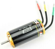 TP Power TP4050 2310kv V1 Brushless Motor TP4050-V1-2310KV