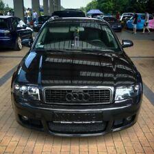 Audi A4 B6 1.9tdi Pd130 Remap File 170bhp 400nm