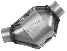 Catalytic Converter-CalCat Universal Converter Front-Left/Right Walker 82113