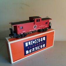 Lionel 6-19703 Great Northern Extended Vision<+>BRAND NEW<+>Original Box<+>