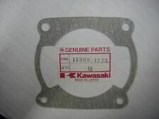 Kawasaki KX 125 KDX 175 Cylinder Base Gasket 11009-1175