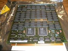 Digital Equipment (DEC) B3030-GT 1GB Memory Module <