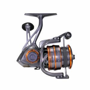 Cadence CS8 Match Fishing Fixed Spool | 1000 Size | 8+1 BB | 6.2:1 Retrieve