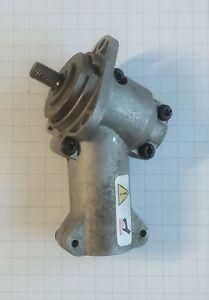Winkelgetriebe Freischneider MTD 790, 890, 990, BT1045, BT1045/1, Variolux MS 45