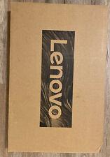 "Lenovo Laptop 14"" FHD 1920x1080 Display AMD Ryzen 5 3500U 81W0003QUS 8GB 256GB"