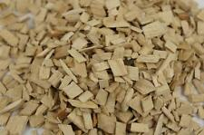 0,5 lWood Chip Colour Garden Mulch Flower Bark Cork Wedding Decorative RU14-25J