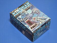 TOMY LSI GAME KINGMAN Boxed w/Manual Free Shipping Import Japan