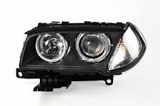 BMW X3 E83 06-10 Xenon Headlight Headlamp Left Passenger MHL6672