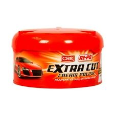 CRC RE-PO Extra Cut Cream CUT & POLISH - 250g tin