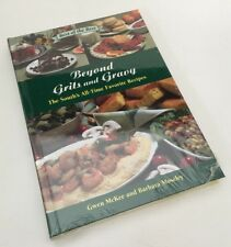 Best Of The Best Beyond Grits And Gravy Southern Favorite Recipes Cookbook
